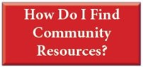RED Community Resource